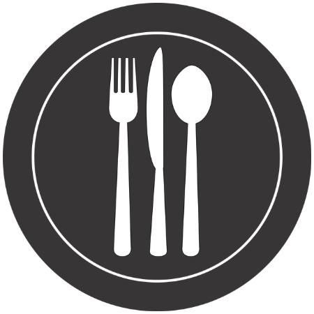 行列カレー店デリーでカシミールランチ!国産米が合う不思議な世界【銀座のインド・パキスタン料理専門店】